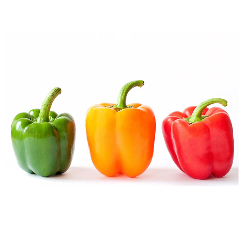 Bell Peppers – 3 Count