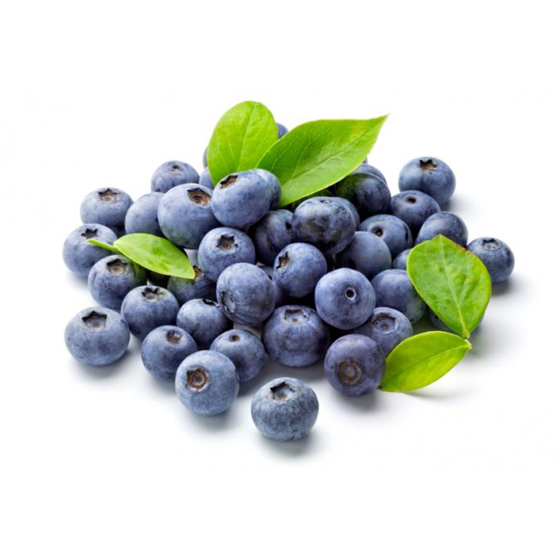 Blueberries – 1 Basket
