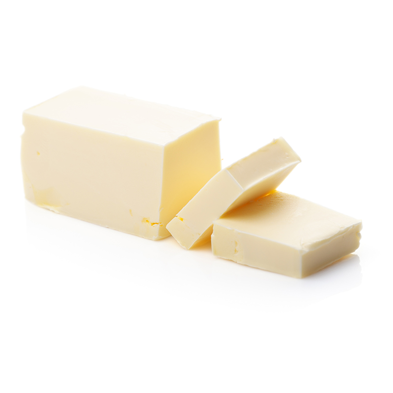 Butter – 1lb