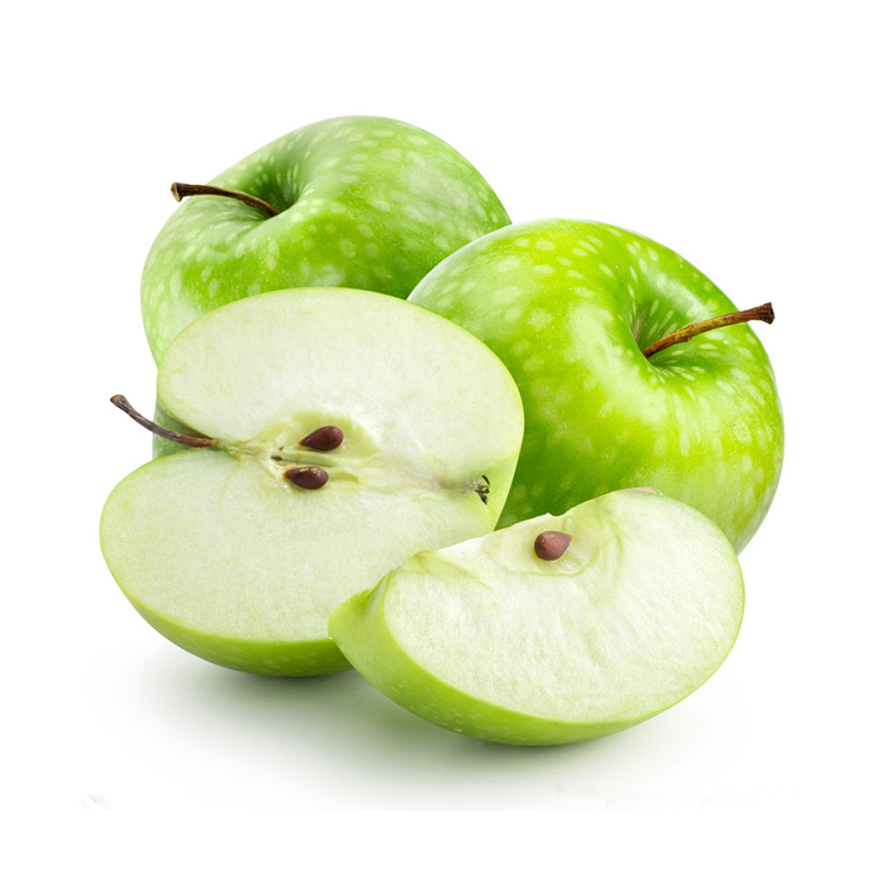 Granny Smith Apples – 7 Count