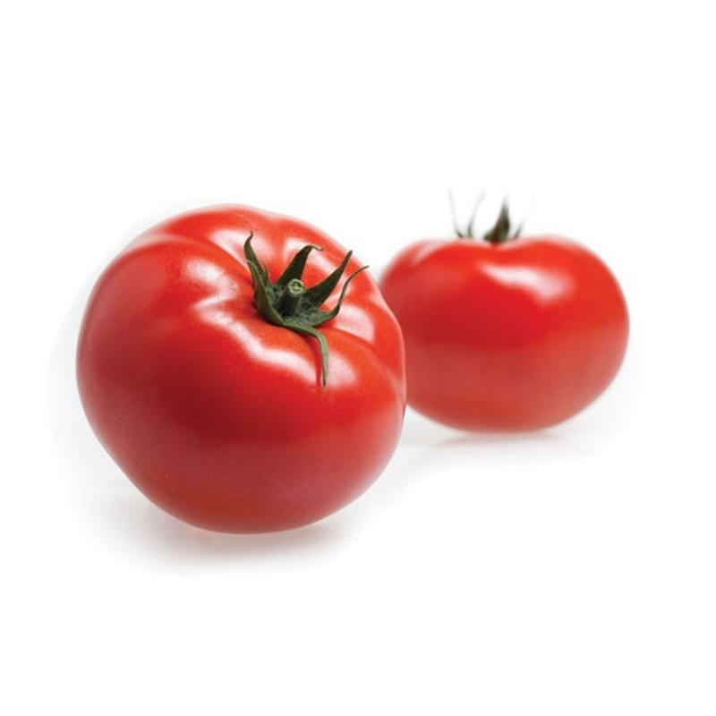 Tomato – 3 Count