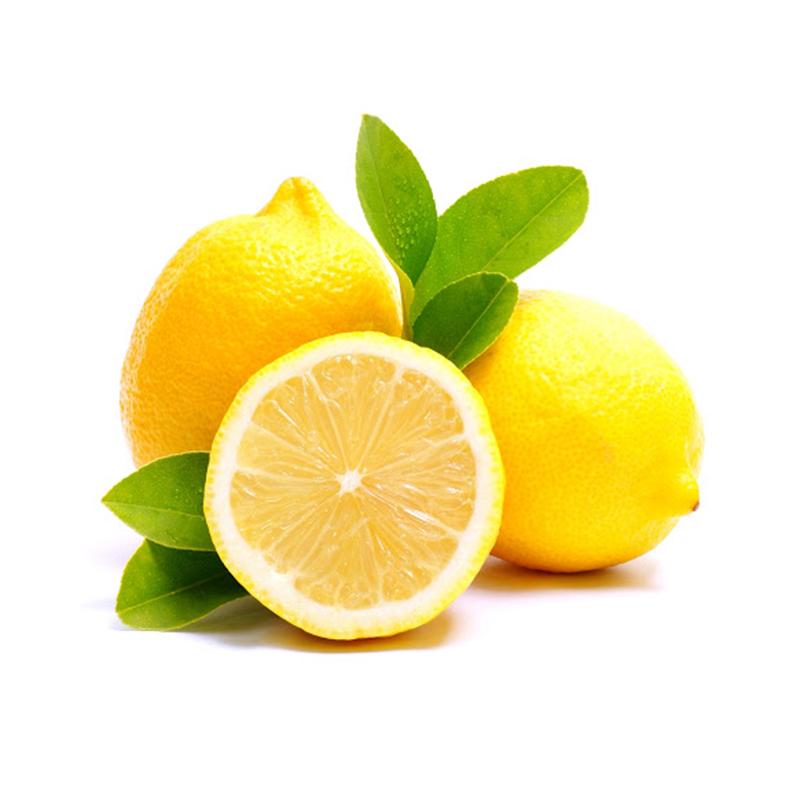 Lemons – 4 Count