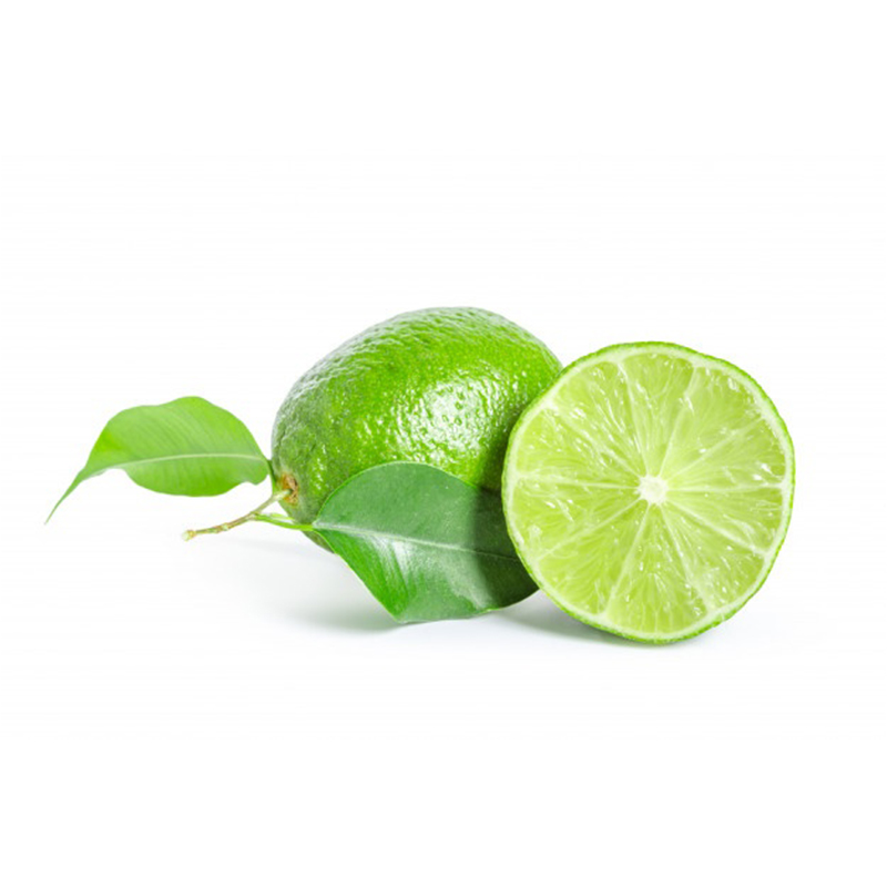 Limes – 6 Count