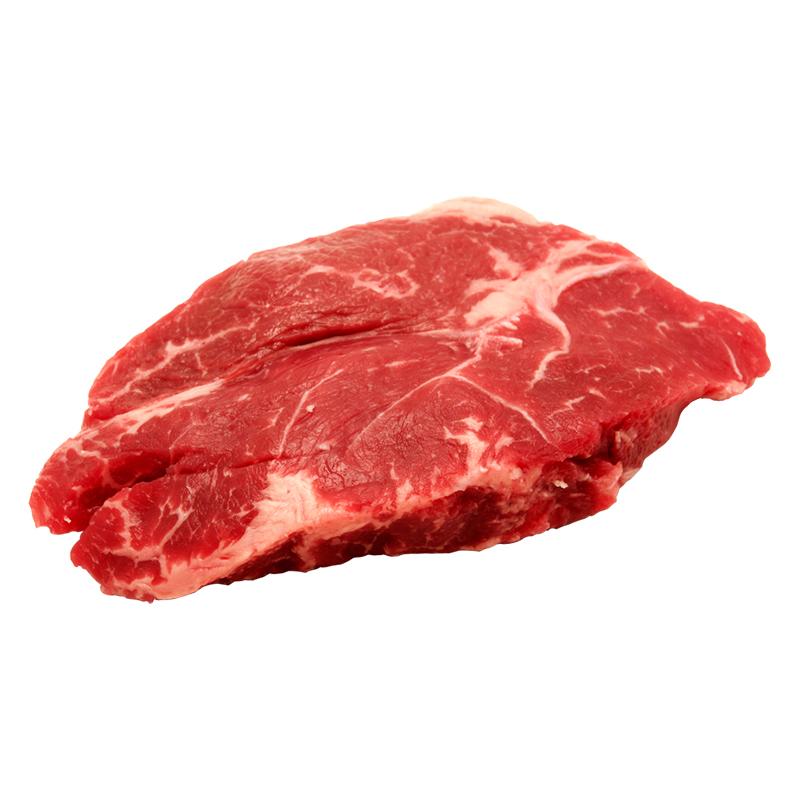 8oz Ribeye Steak