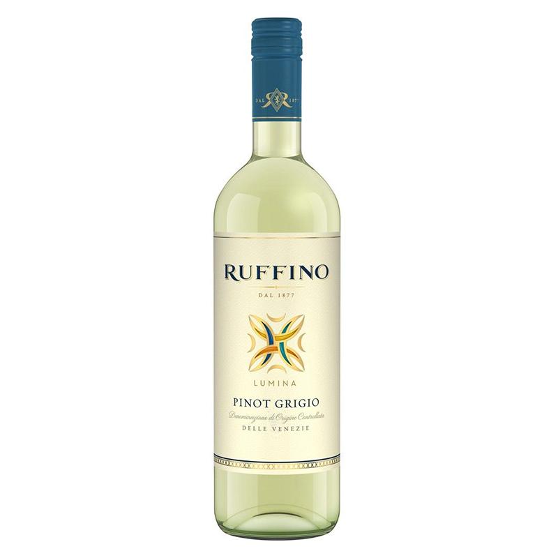 Ruffino Lumina Pinot Grigio, Italy