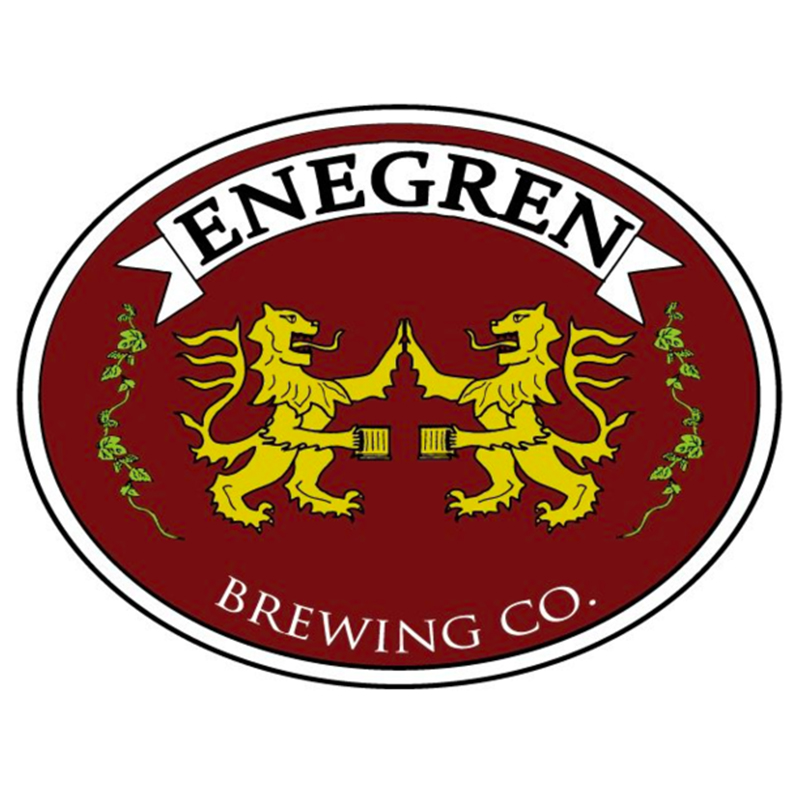 Enegren Valkyrie Amber Ale