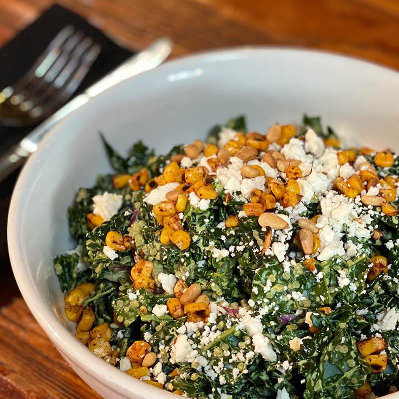 Sherman_0015_Kale Salad4