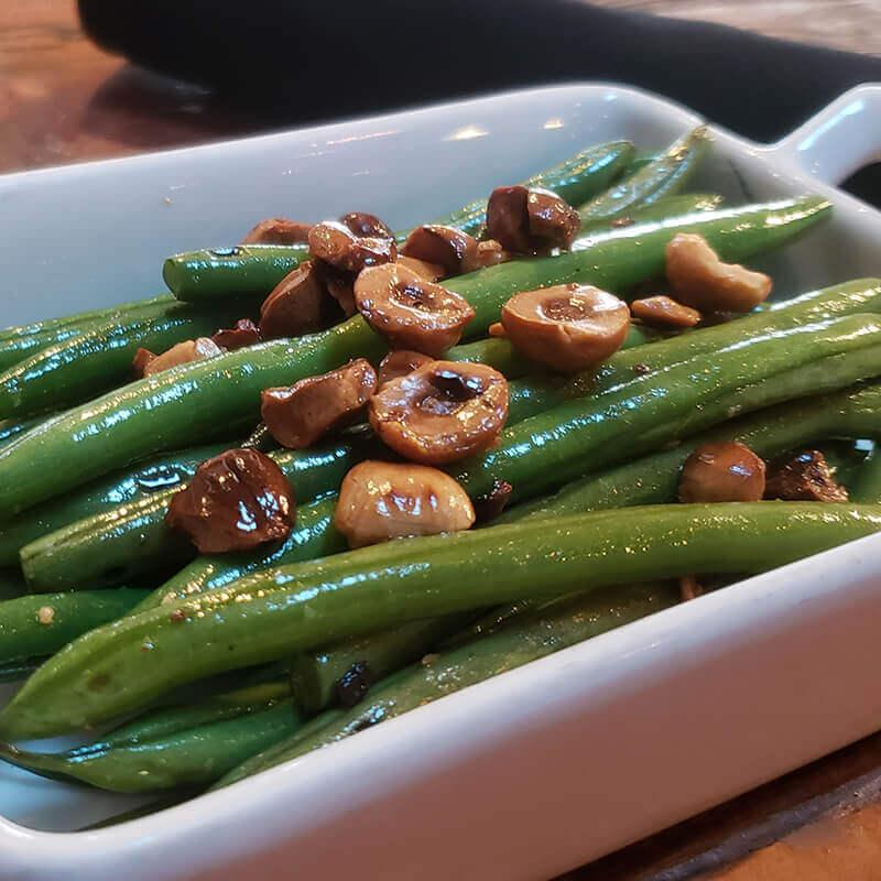 _0001_green beans hazel1